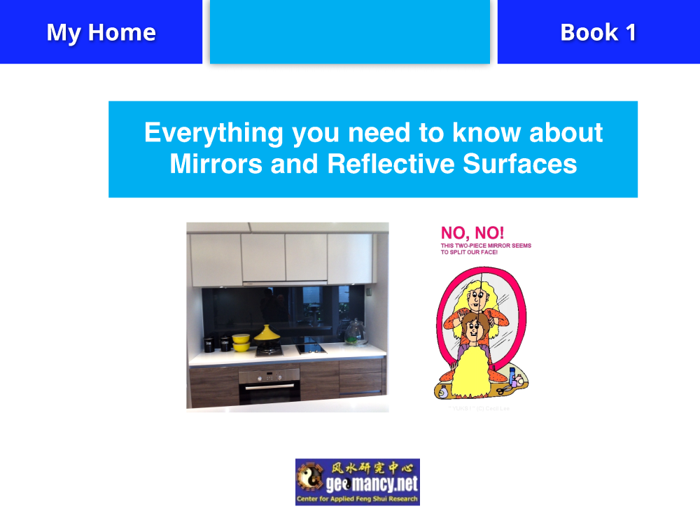 1486398792_MyHome-Mirrors-Book1-2016-11-001_1.thumb.png.5e2fbaecb552f2014ea014ce82d9cddc.png